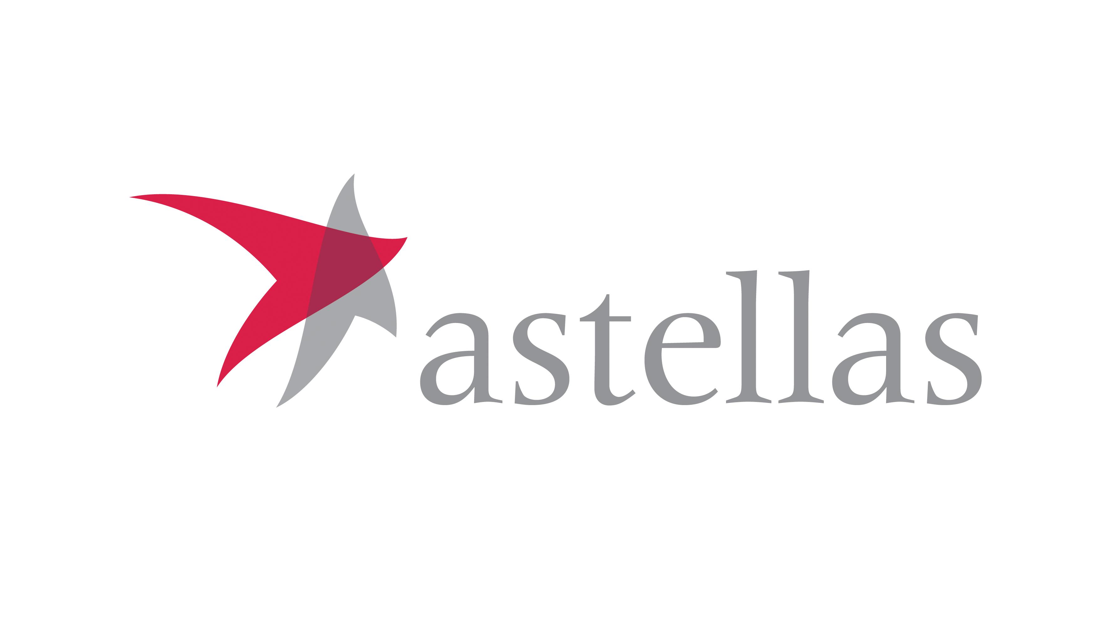 Астеллас